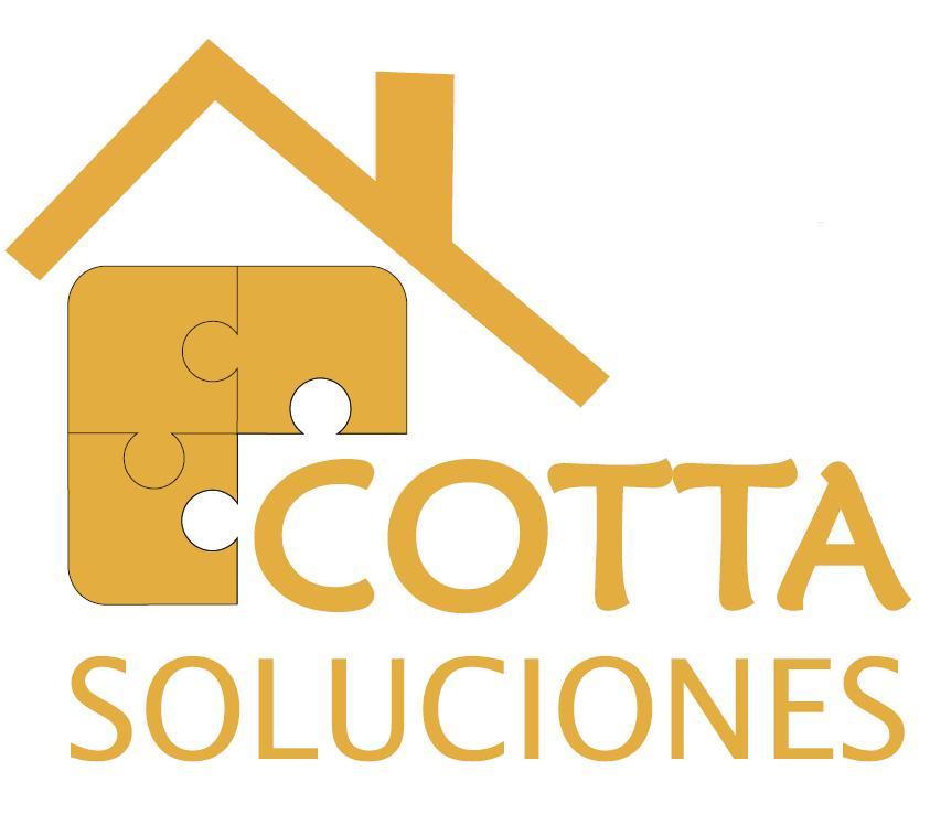 Inmobiliaria y Reformas Cotta