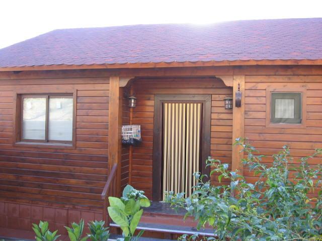 casa madera 1