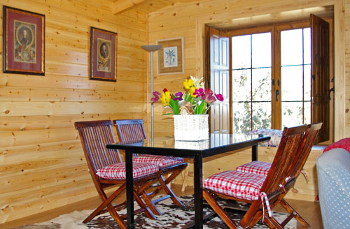 casa madera 10