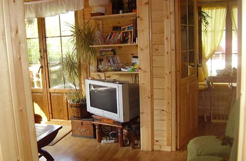 casa madera 11