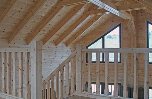 casa madera 12