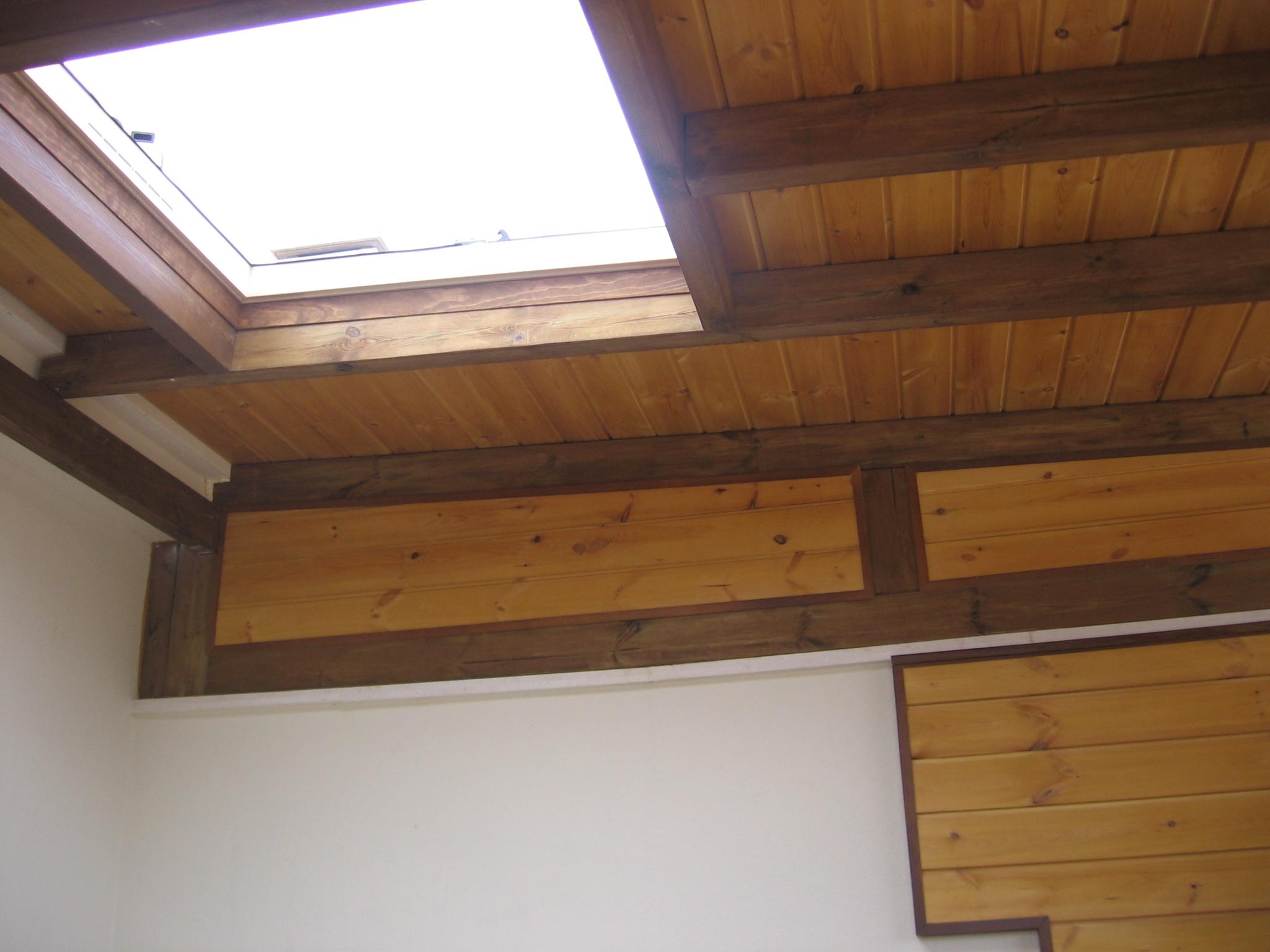 casa madera 4