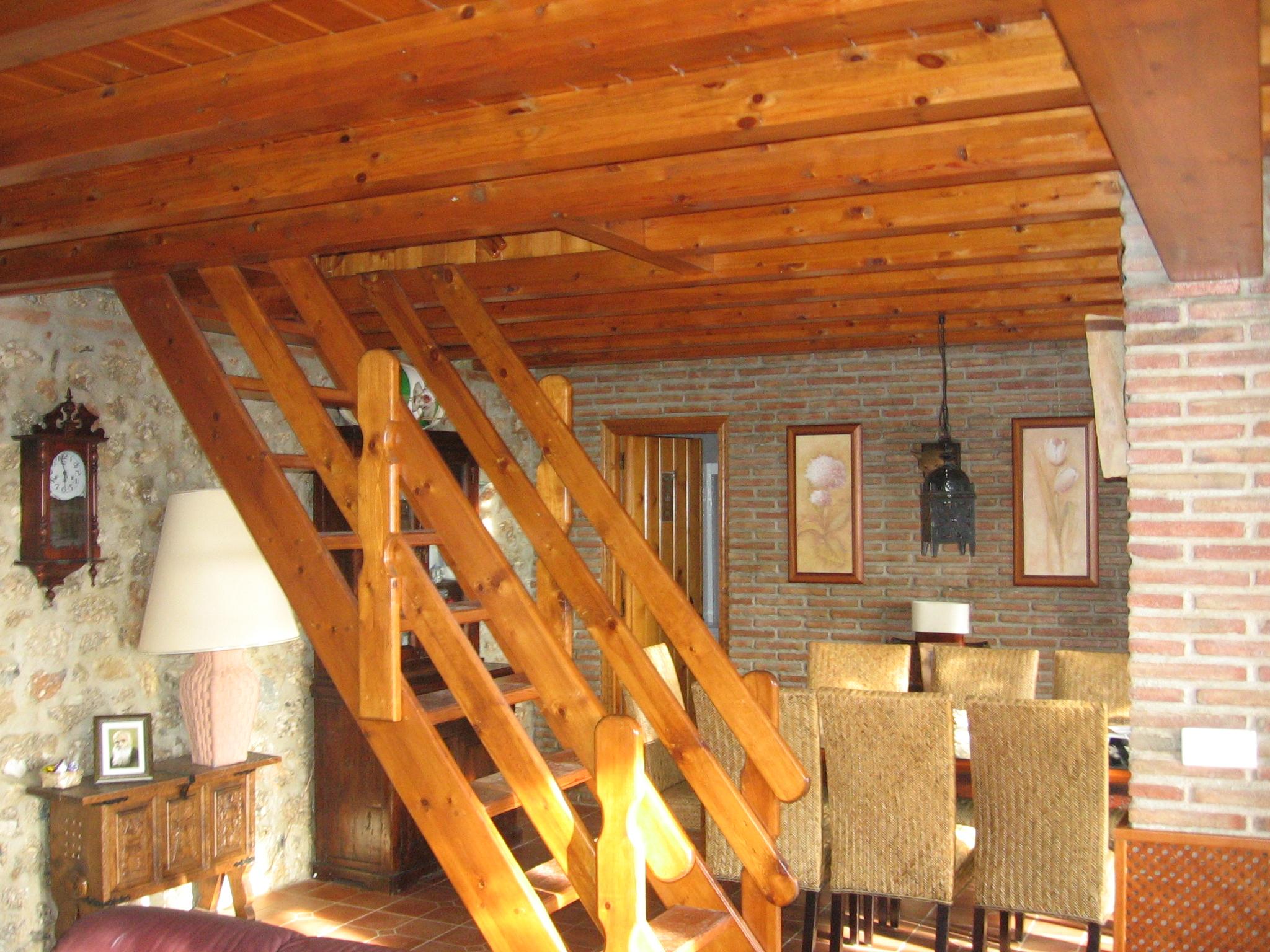 casa madera 5