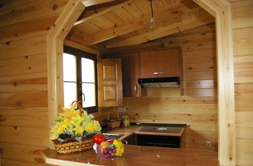 casa madera 7