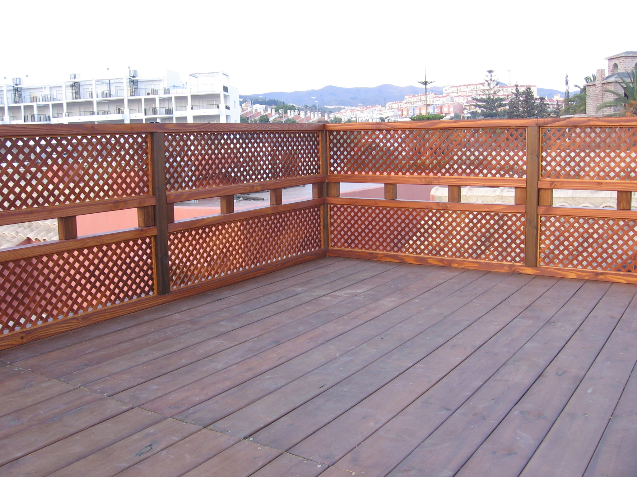 terraza 14