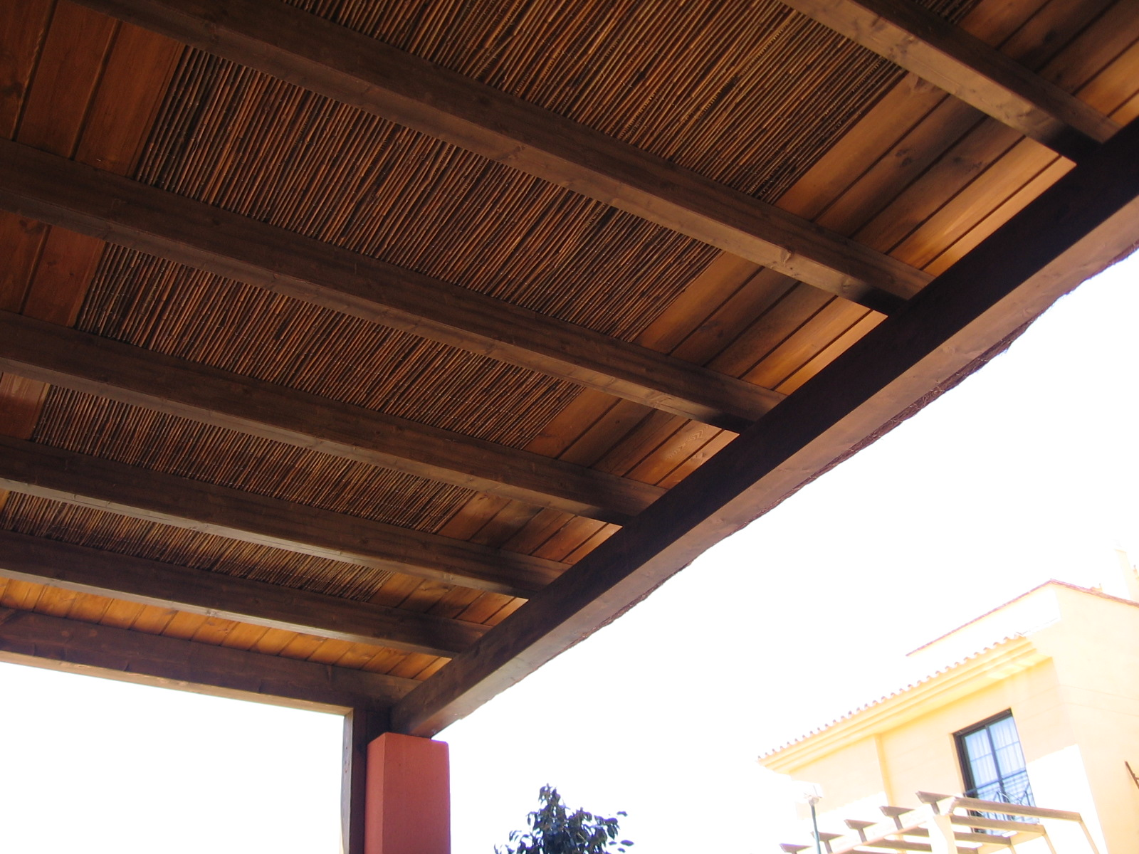 terraza 18 (2)