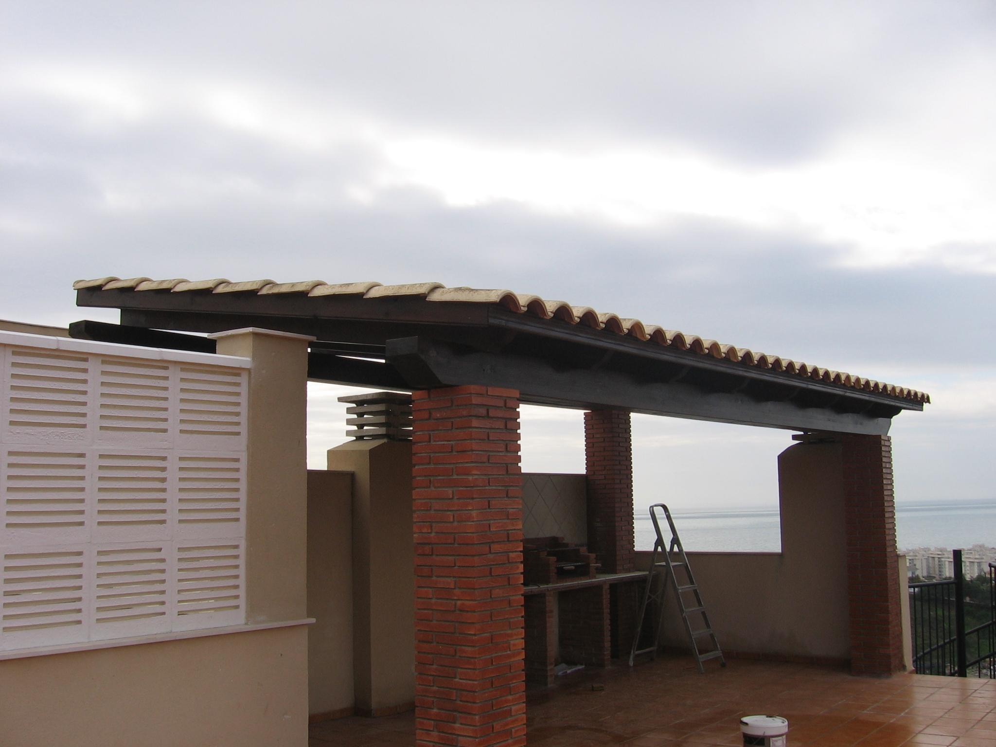 terraza 6