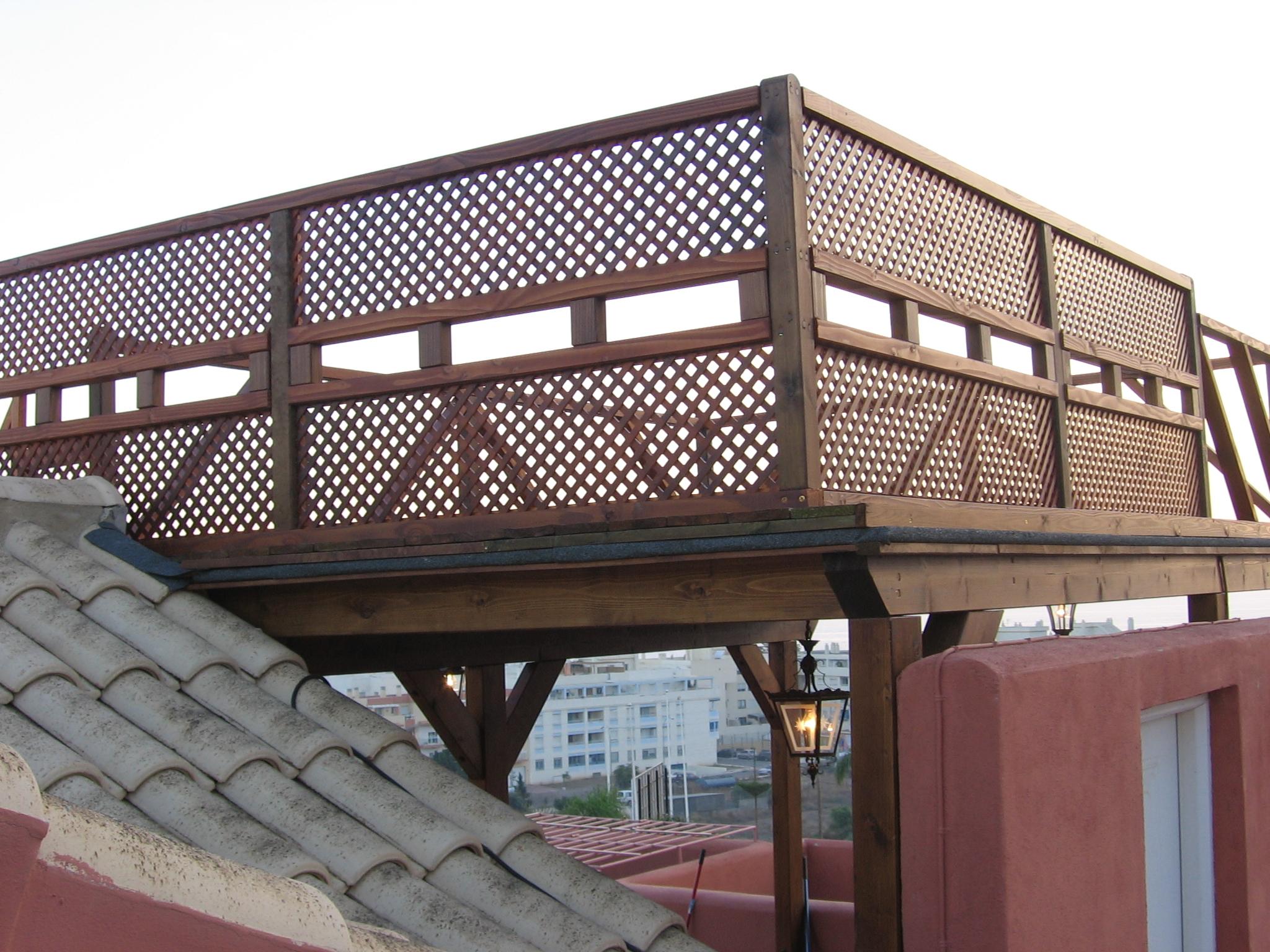 terraza 8