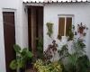 Rincon de la Victoria, Rincón de la Victoria 29730, 4 Bedrooms Bedrooms, ,2 BathroomsBathrooms,Chalet,En Venta,1000