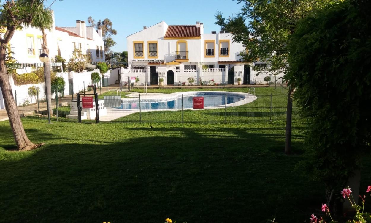 Rincón de la Victoria, ,casa,En Venta,1086
