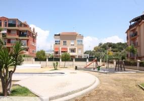 Algarrobo, 1 Dormitorio Bedrooms, ,1 BañoBathrooms,Dúplex,En Venta,1011