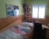 cala del moral, 5 Bedrooms Bedrooms, ,2 BathroomsBathrooms,Chalet,En Venta,1065