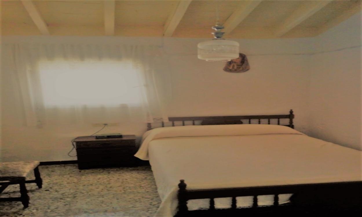 Almayate, 3 Bedrooms Bedrooms, ,1 BañoBathrooms,Chalet,En Venta,1068