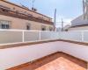 benajarafe, 3 Bedrooms Bedrooms, ,4 BathroomsBathrooms,Chalet,En Venta,1081